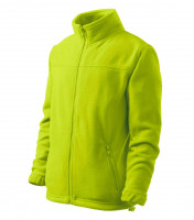 Kids fleece jacket/sweatshirt Fleece Jacket