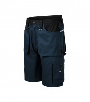 Woody shorts Gents Rimeck