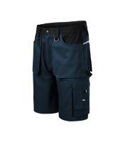 Woody shorts Gents Rimeck