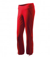 SALE Ladies Pants Leisure