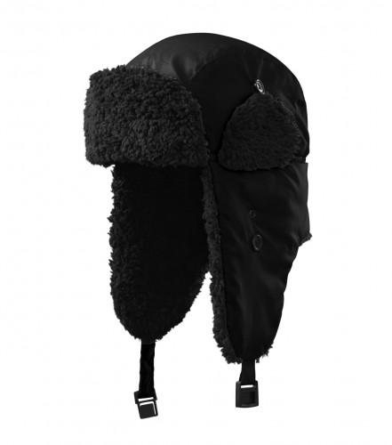 Cap Furry SALE