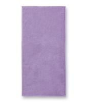 Terry Bath Towel 350