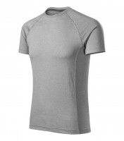 Gents T-shirt Destiny for sports