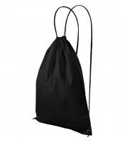 Beetle Gymsack
