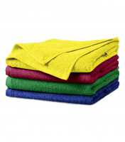 Terry Towel 350