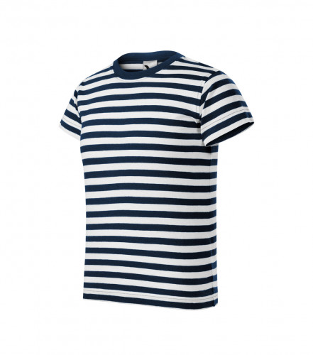Sailor T-shirt Kids