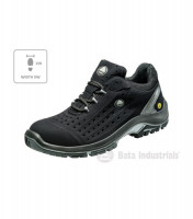 Safety footwear S1P Crypto XW Bata Industrials