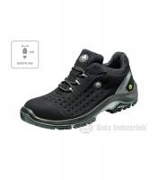 Safety footwear S1P Crypto XW Bata Industrials