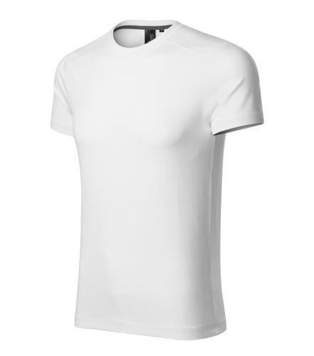 Premium heavyweight T-shirt Action
