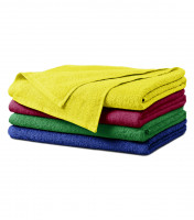 Terry Bath Towel 350