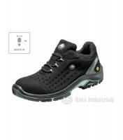 Safety footwear S1P Curve W Bata Industrials