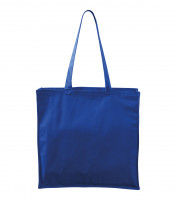 Large canvas shopping bag Carry