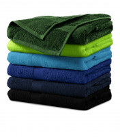 Terry Bath Towel 450
