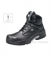 Safety footwear S3 Pwr 312 W Bata Industrials