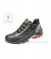Safety footwear S3 Radar XW Bata Industrials