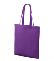 Non-woven shopping bag Bloom