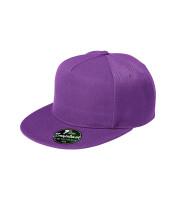 Rap 5P Cap Unisex