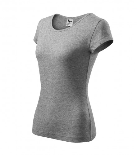 Pure T-shirt Ladies