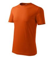 Lightweight gents T-shirt Classic New