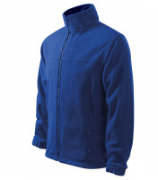 Gents fleece jacket/sweatshirt Fleece Jacket