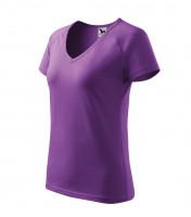 Ladies T-shirt Dream II. quality
