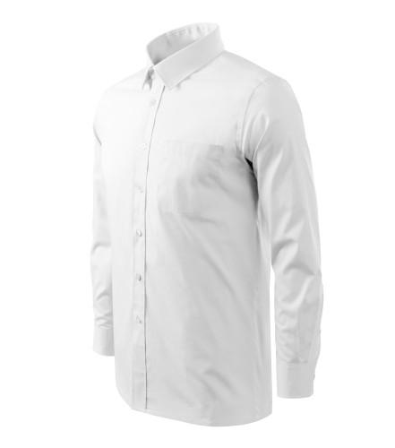 Gents long sleeve Shirt Style LS