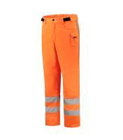 RWS Work Pants Work Trousers Gents