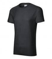 Durable gents T-shirt Resist heavy Rimeck