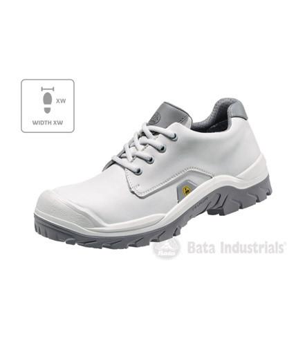Safety footwear S3 Act 157 XW Bata Industrials