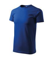 Heavyweight T-shirt Heavy New