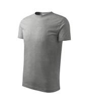 Kids T-shirt Basic