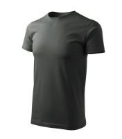 Basic Free T-shirt Gents