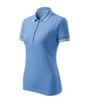 Urban Polo Shirt Ladies