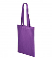 Non-woven shopping bag Bubble
