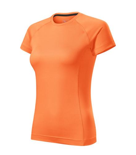 Destiny T-shirt Ladies