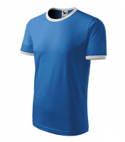 Heavyweight Unisex T-shirt Infinity