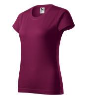 Ladies T-shirt Basic