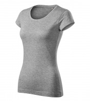 Ladies tagless T-shirt Viper Free