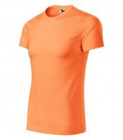 Sports T-shirt Star unisex