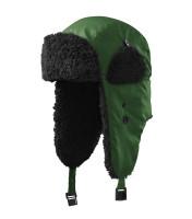 Cap Furry