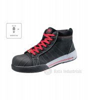 Safety footwear S3 Bickz 733 W Bata Industrials