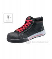 Safety footwear S3 Bickz 733 W Bata Industrials