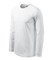 Heavyweight T-shirt Street long sleeve