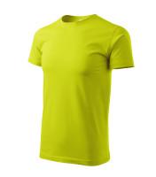 Gents T-shirt Basic