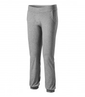 Ladies Pants Leisure