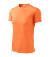 Sports T-shirt Fantasy