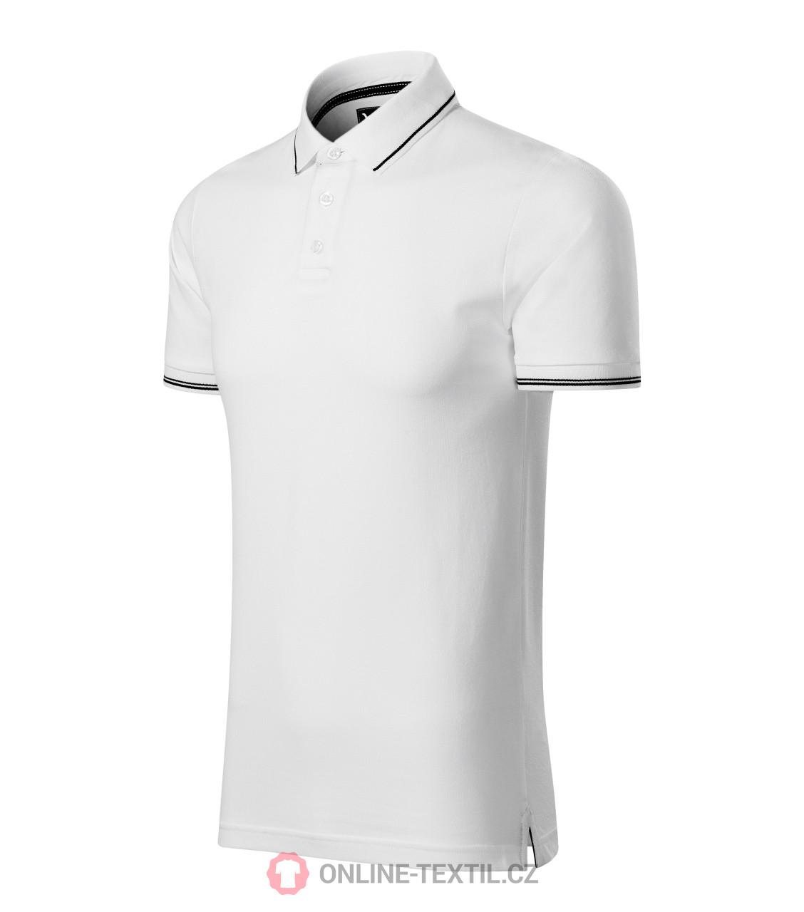 high quality polo shirts